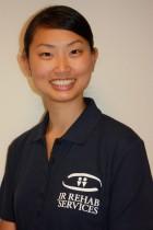 Grace Fong
