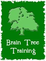 Brain Tree Training