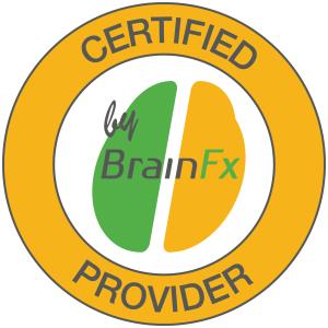 BrainFXSeal_Provider_Lrg