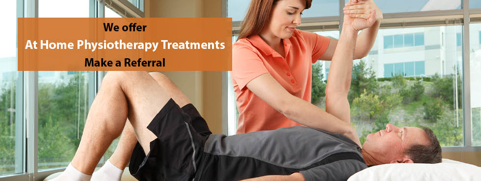 Physiotherapy website banner Aug15